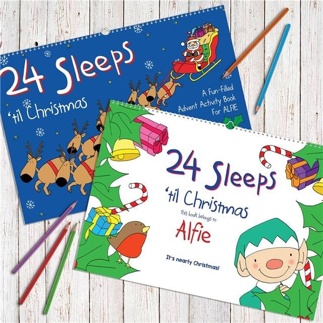 images/24_sleeps_til_christmas_cover_and_spread.jpg