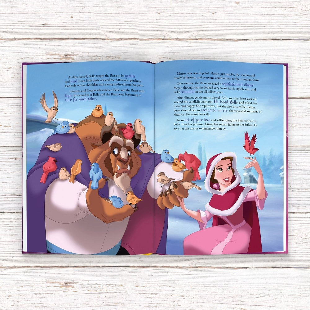 images/beauty-the-beast-book-inside.jpg