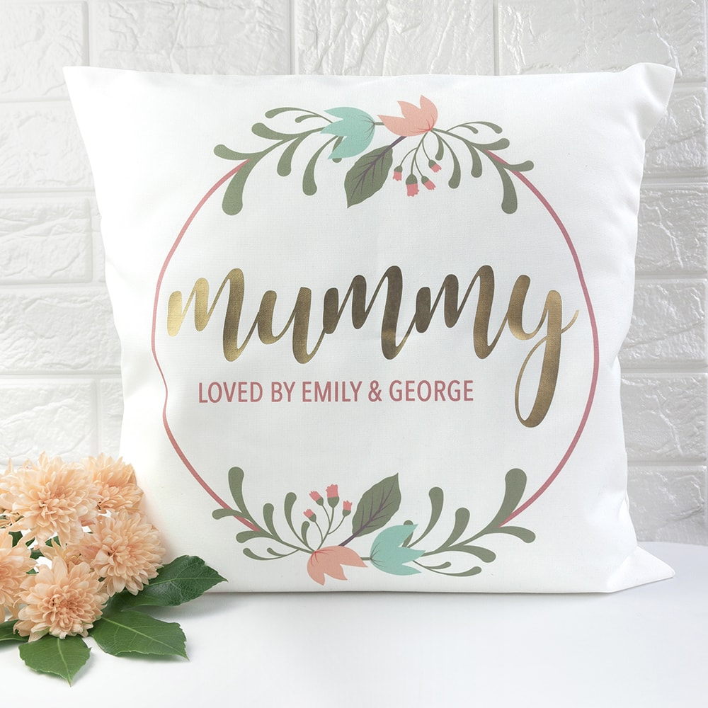 images/floral-cushion-cover.jpg