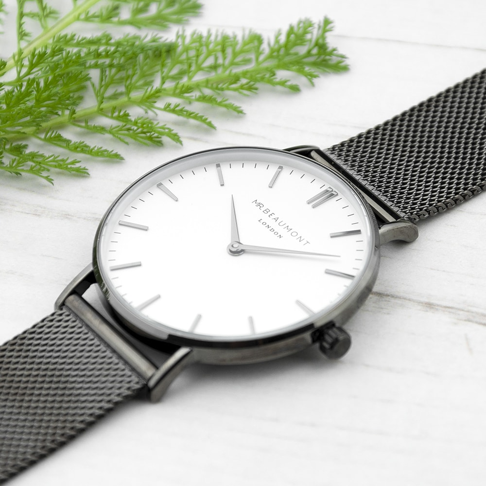images/grey-metalic-watch-for-him.jpg