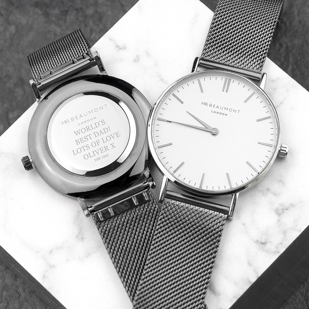 images/grey-metalic-watch-for-men.jpg
