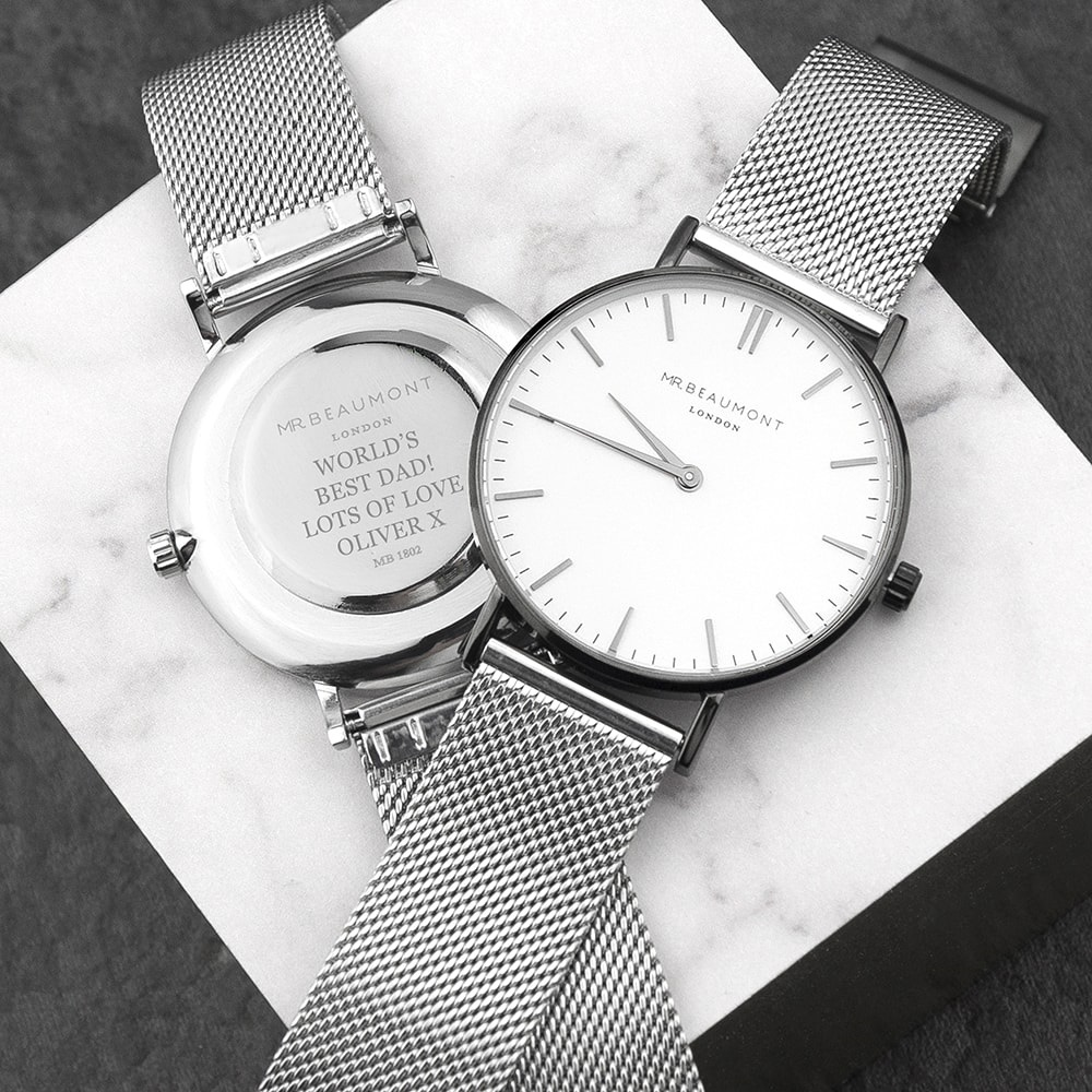 images/mens-matalic-watch.jpg