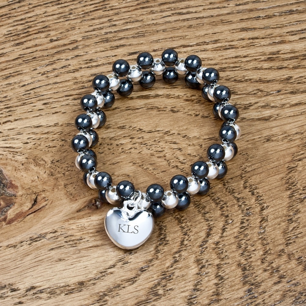 Personalised-Allure-Bracelet