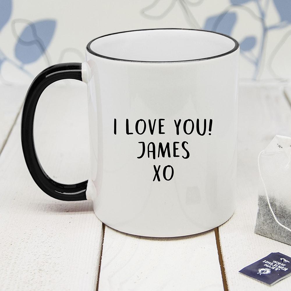 images/personalised-apple-mug.jpg