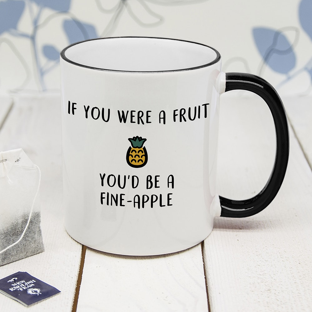 images/personalised-fine-apple-black-rimmed-mug.jpg