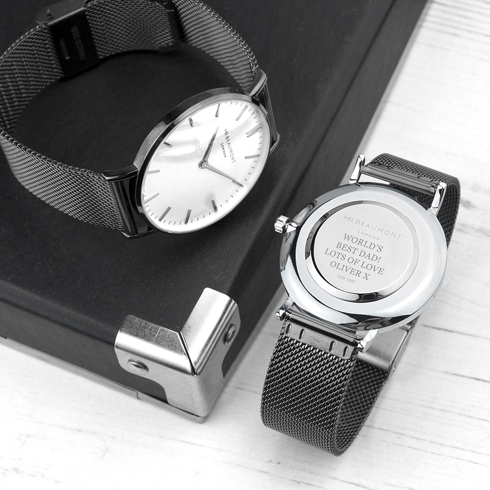 images/personalised-mens-grey-watch.jpg