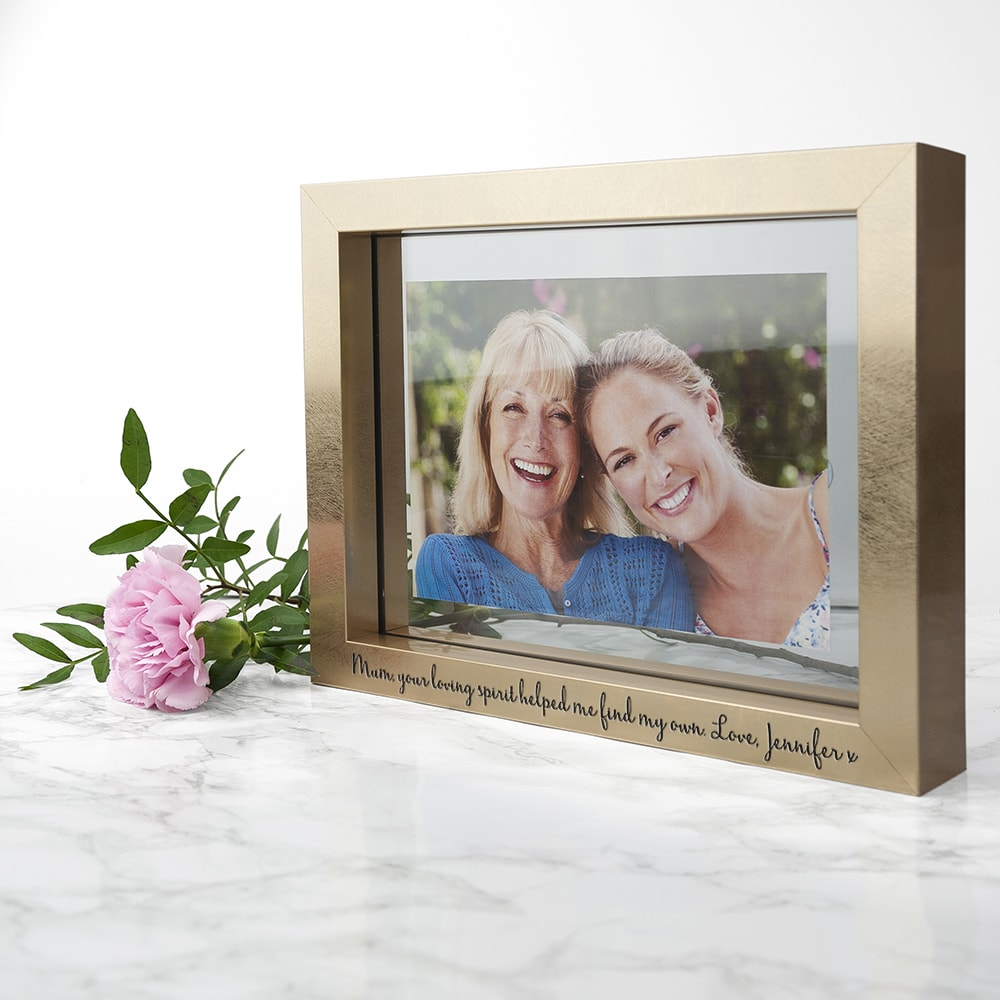 images/personalised-photo-frame.jpg