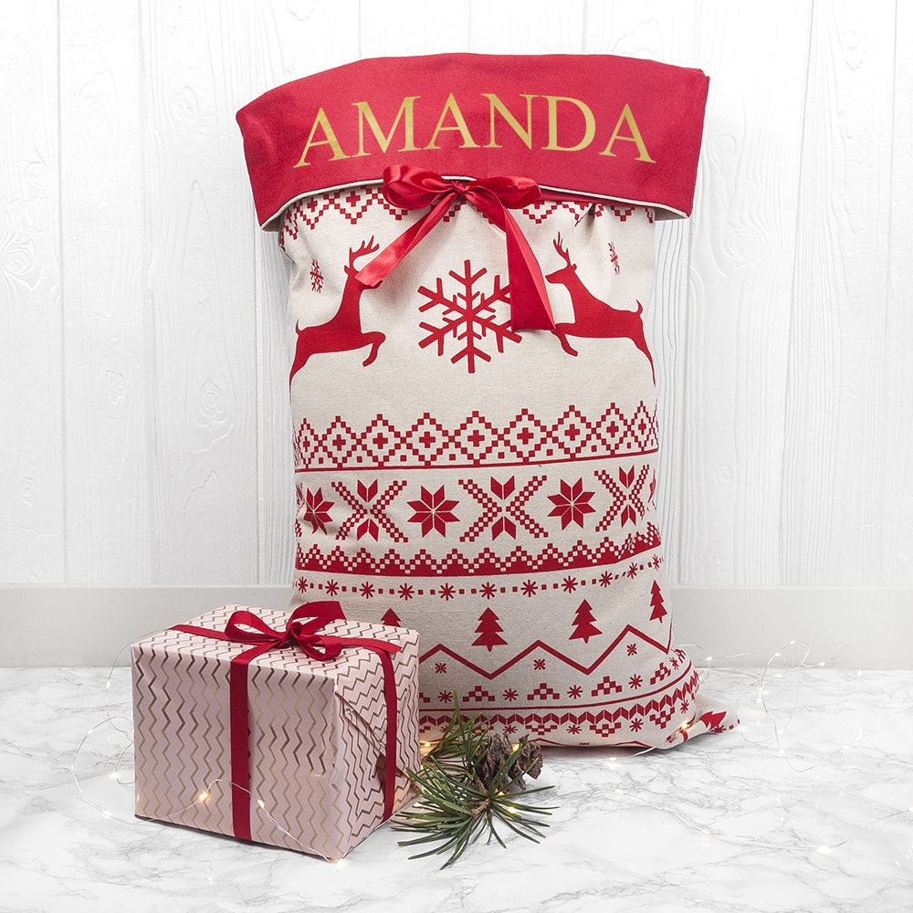 images/personalised-santa-sack.jpg