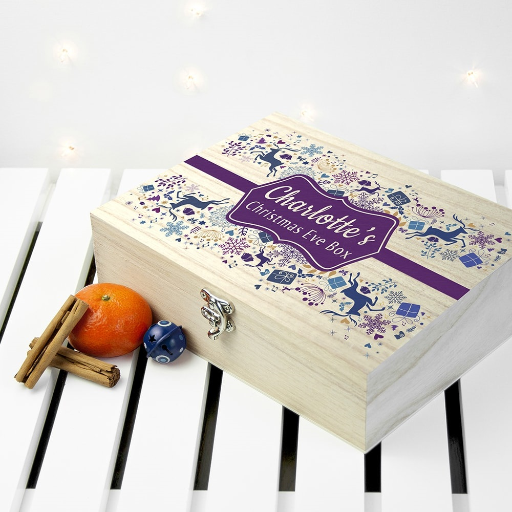images/personalised-trad-christmas-eve-box.jpg