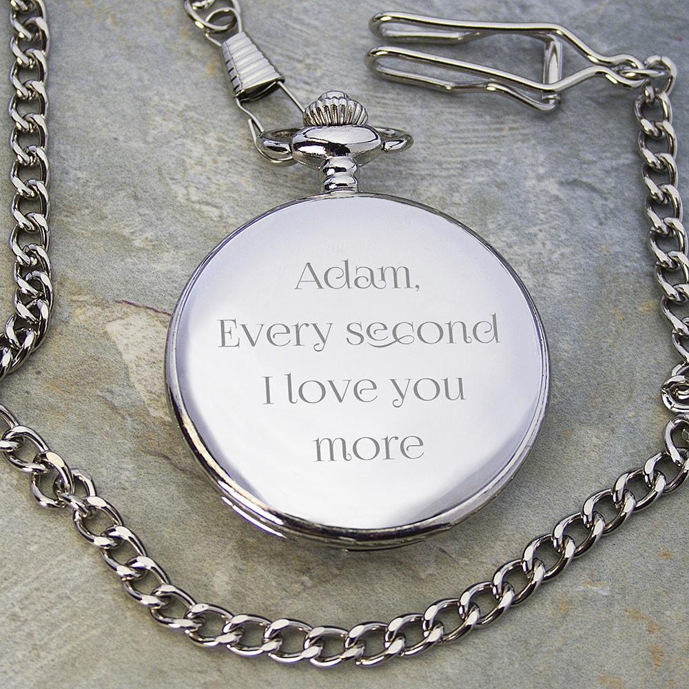 images/personalised-valentines-day-pocket-watch.jpg