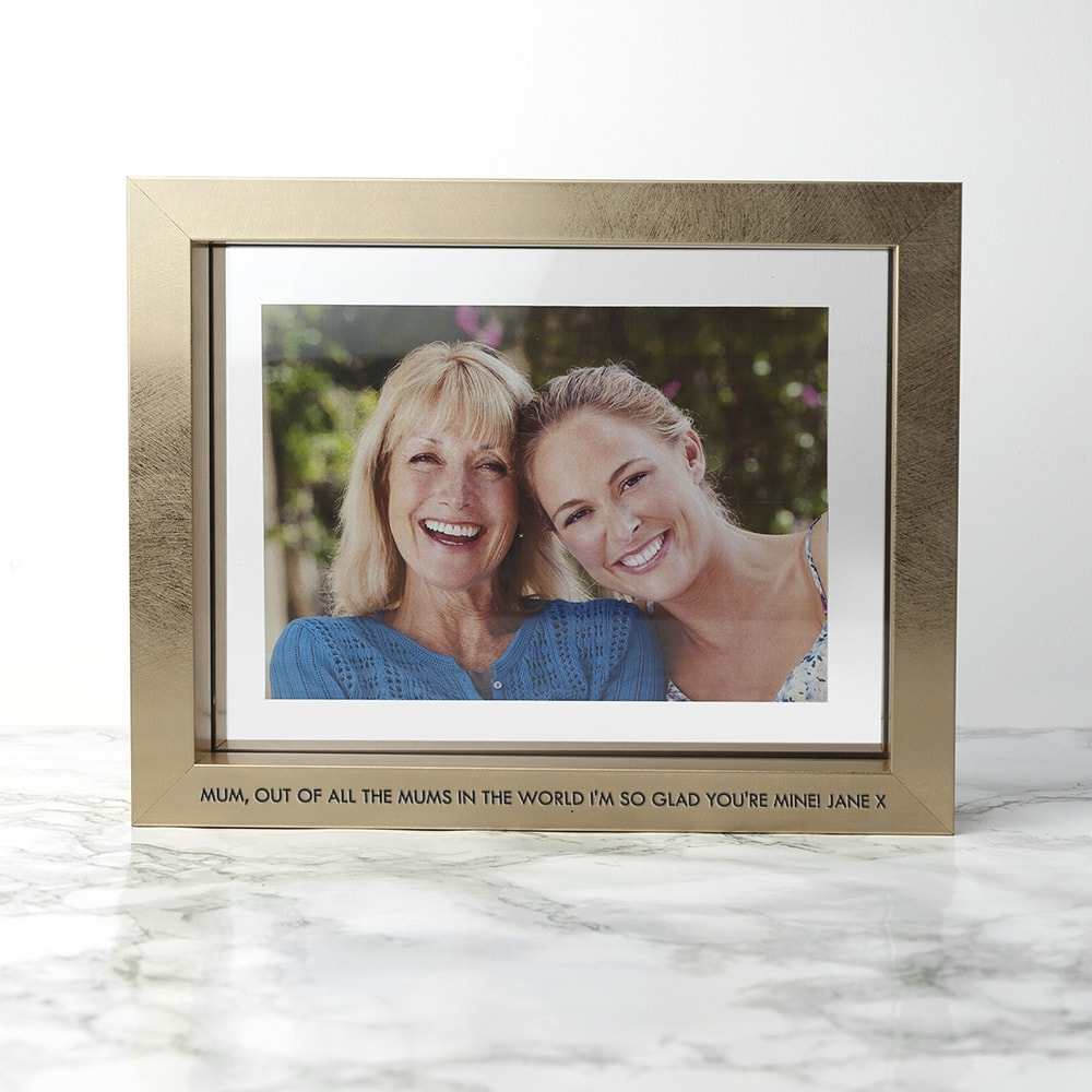images/photo-frame-personalised.jpg
