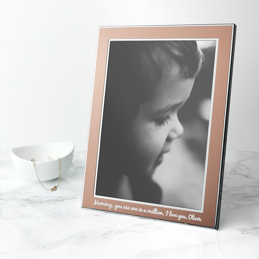 images/photo-frame-rose-gold-personalised.jpg