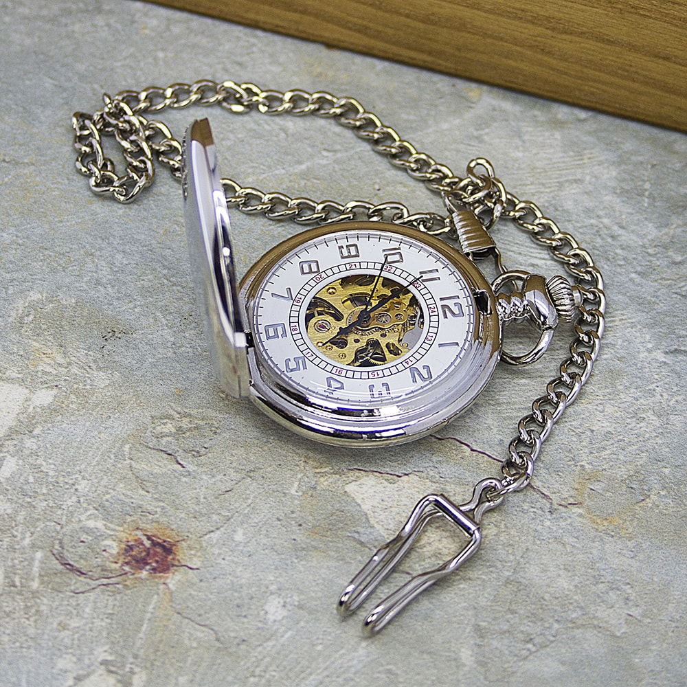 images/pocket-watch-personalised.jpg