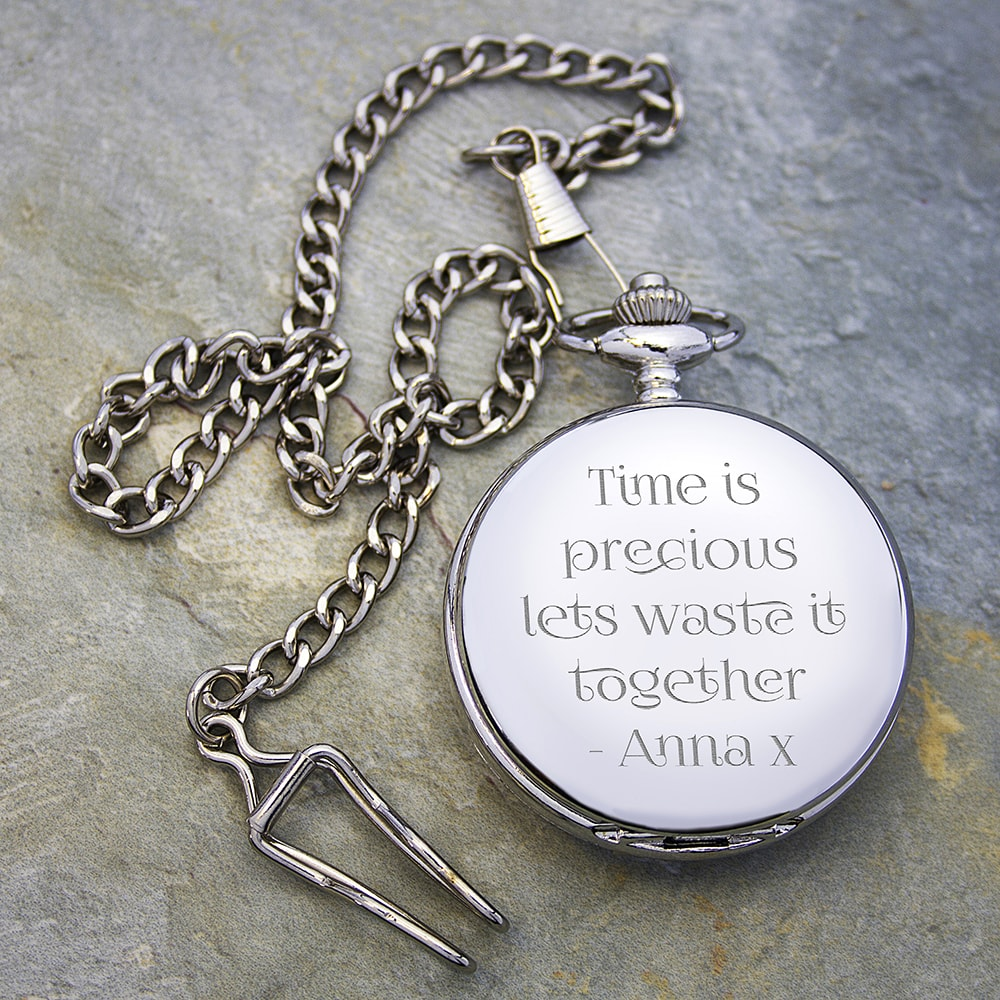 images/pocket-watch.jpg