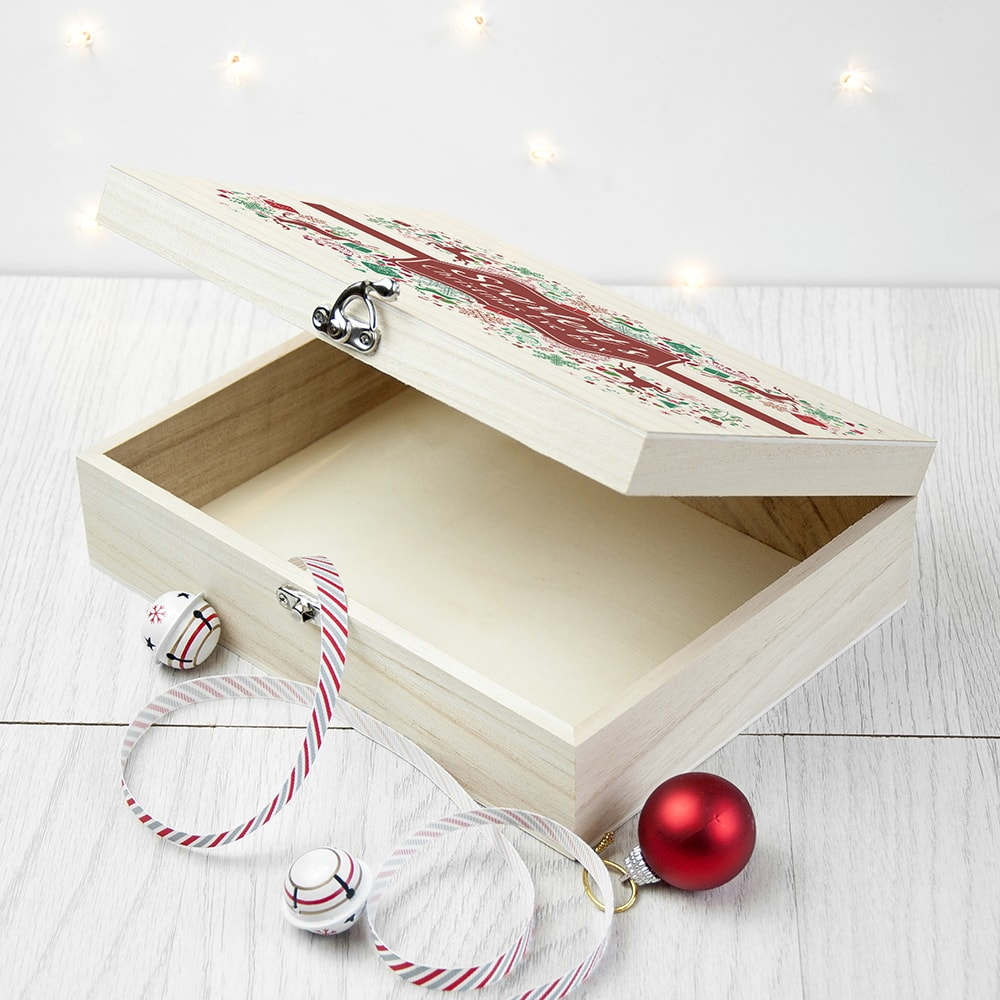 images/trad-christmas-eve-box.jpg