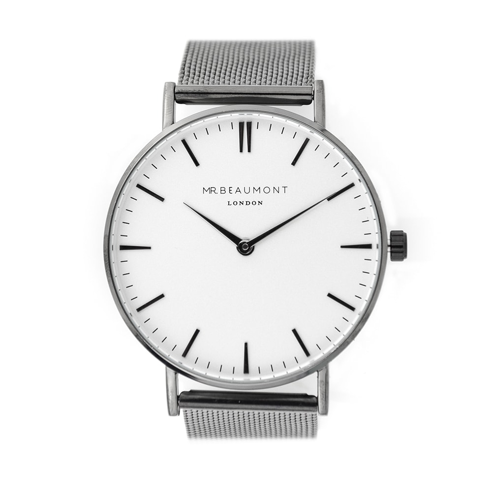 images/watch-face-white.jpg